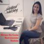 Miriam Da Costa Gómez Peña