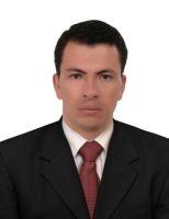 Leandro Adolfo Torres  Jaramillo