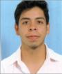 Brandon Loza Montesdeoca