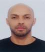 JUAN DAVID RAMIREZ SERNA