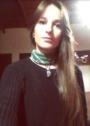 Renata Caprin