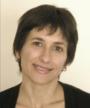 Marcia Onzari