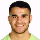 Rafael Ramos Ramos