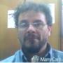 Sergio Arciénaga