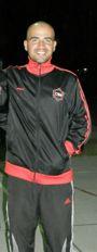 Cristian Sidotti