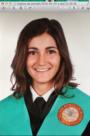 Laura Capdevila Riverola