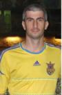 Santiago Héctor Fusé