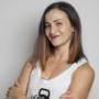 Daniela Solano