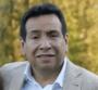 Carlos Gustavo Yapura