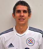 Emilio Garciarena