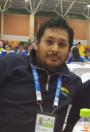Dardo Inarra Andrade