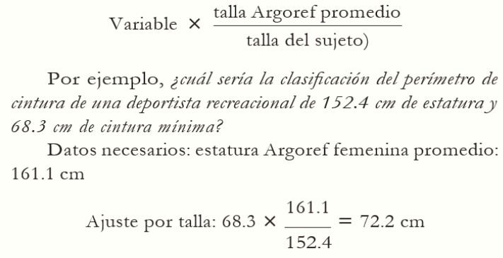 Argoref
