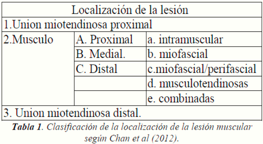 LocalizacionDeLaLaLesion